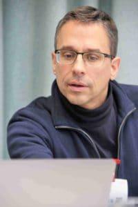 Marco Olavarria
